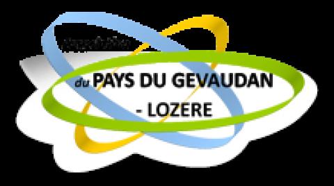 Télétravail – vivre ou s'installer – Association Pays du Gévaudan – Lozère