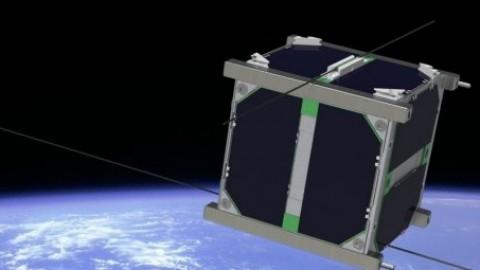 Vers un centre spatial à Montpellier ?
