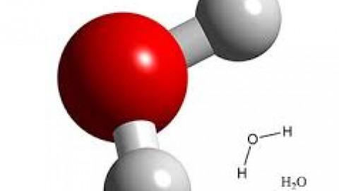 L'hydrogène natif, une nouvelle source d'énergie ?