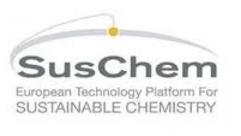 Une plate-forme technologique nationale française afin de contribuer à la construction de l'industrie chimique durable de demain