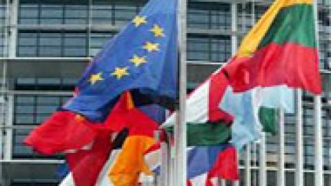 Energies renouvelables : part obligatoire dans le mix énergétique européen | Actualités | Eco Energie Solutions