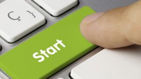 S'inscrire sur sharelozere.com