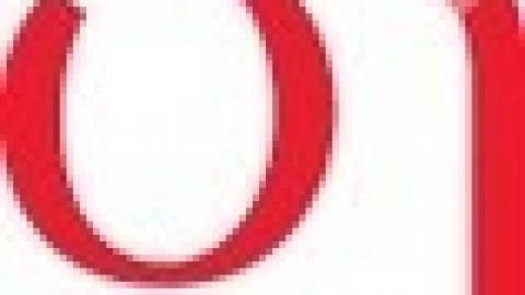 L'Observatoire du numérique publie ses Chiffres clés 2013