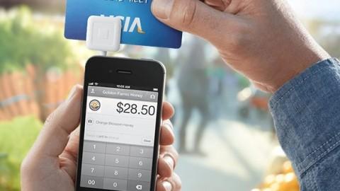 Dwolla et Square, une nouvelle révolution dans les modes de paiement