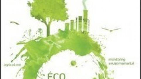 Qu'est-ce que les Eco-technologies ? Panorama complet dans les dossiers d'Agropolis