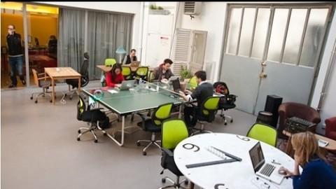 Les nouvelles formes du travail sont-elles solubles dans le management ? « InternetActu.net
