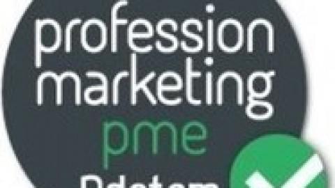 Marketing : une plateforme de services en ligne pour les PME