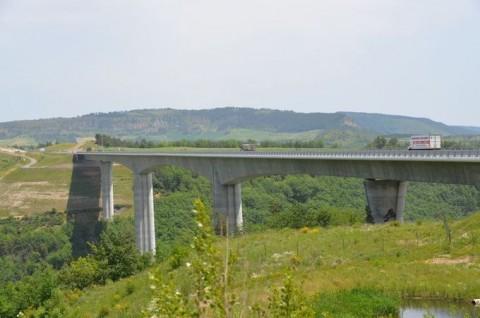 La ZAE du Monastier-Carlac désormais directement connectée à l'A75