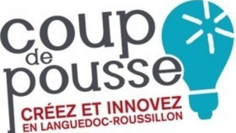 La soirée de remise des prix du concours 2012 aura lieu le jeudi 14 mars 2013 au Corum de Montpellier (sur invitation).