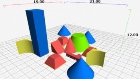 Imprimantes 3D : comment ça marche