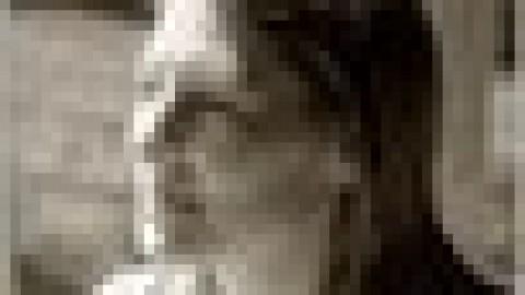 Panorama des sites communautaires de voyageurs : mise à jour 2013 « etourisme.info