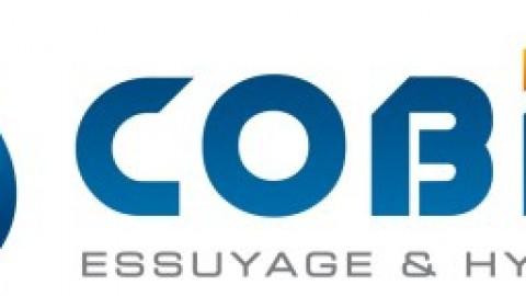 Recyclage textile : Découvrez l'entreprise COBIC