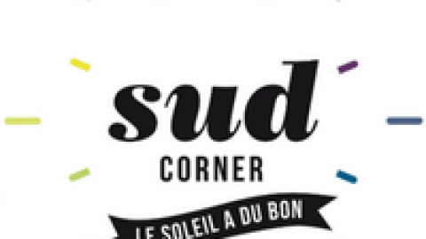 Lancement de Sud Corner