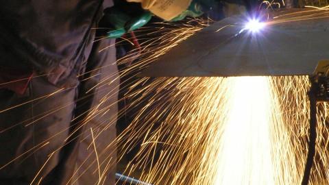 Le site ArcelorMittal de Saint-Chély d'Apcher concerné par une annonce de recrutements