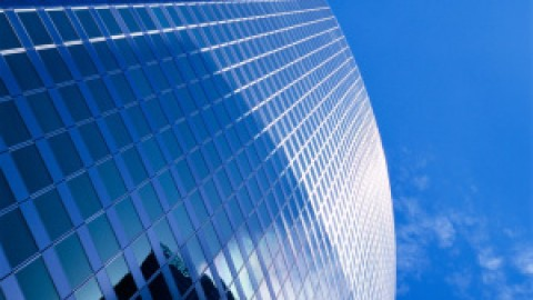 Le développement du tertiaire supérieur : pari gagnant des stratégies métropolitaines
