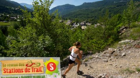Les stations de Trail : un modèle adapté à la Lozère !