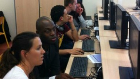 Bientôt une école de codeurs en Lozère