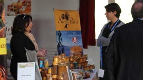 Le Food-Hub, un nouveau débouché pour les circuits courts régionaux