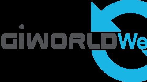 La DigiWorld Week rassemblera les acteurs numériques régionaux