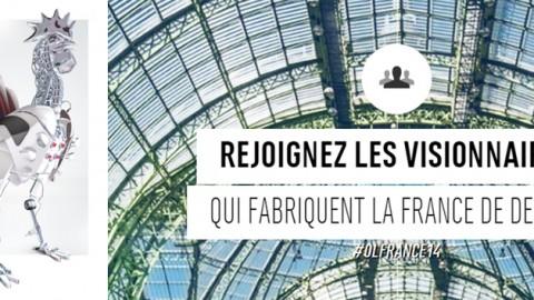 De la Baraque des Bouviers au Grand Palais : histoire d'une start-up lozérienne.