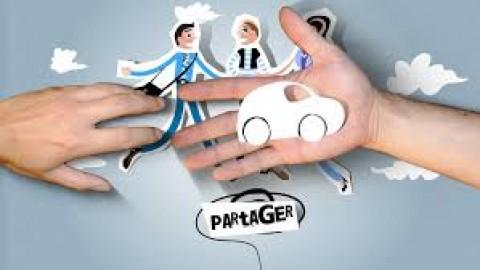 Les 3 visages du tourisme collaboratif