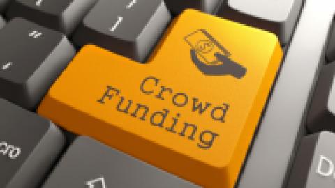 Les CCI lancent leur plate-forme de crowdfunding