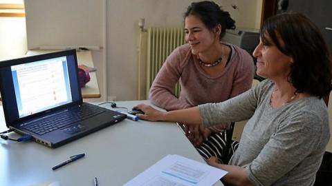 Mende : l'université s'ouvre à l'apprentissage