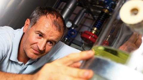 Essenciagua implante une unité de distillation en Lozère