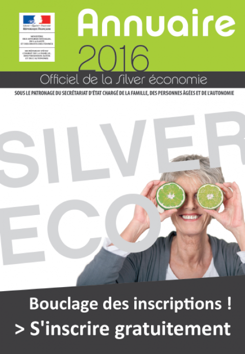 Le Département de la Lozère modernise ses services d'aide à domicile avec le concours de la CNSA — Silver Economie