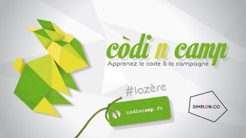 Ruralité : une école de développeurs web et mobile à Mende, en Lozère
