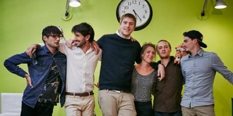 JollyClick se positionne en Meetic des porteurs de projets