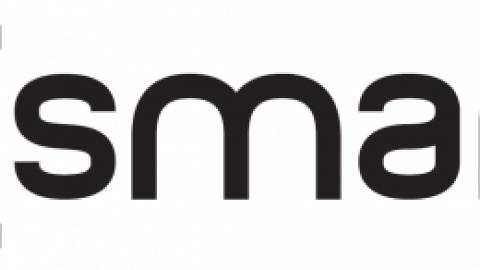 Boostez votre chiffre d'affaires grâce à Smartec !