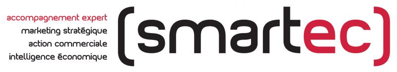logo_smartec_0
