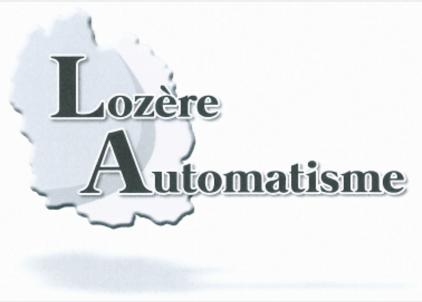 lozere-automatisme
