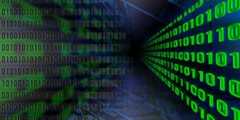 Open data : plusieurs territoires d'Occitanie vont ouvrir leurs données locales