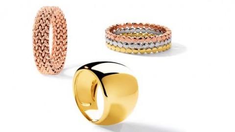 Marcel Robbez Masson devient le leader français de la fabrication de bijoux haut de gamme