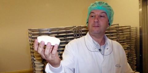 Le lait de brebis, un atout économique pour la Lozère