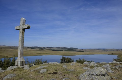 Tourisme : ces bénévoles qui livrent les secrets de la Lozère