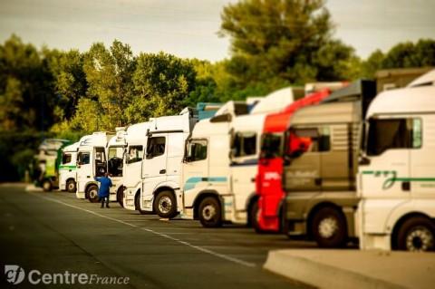 L'entreprise Prunières veut embaucher quinze chauffeurs