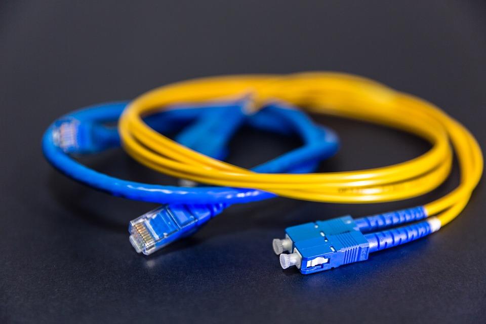 network-2633608_960_720