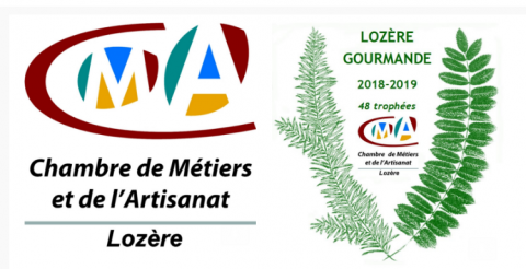 Concours LOZÈRE GOURMANDE 2018
