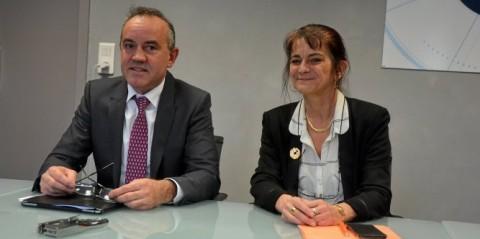 La CCI et la banque de France font le point sur la reprise en Lozère