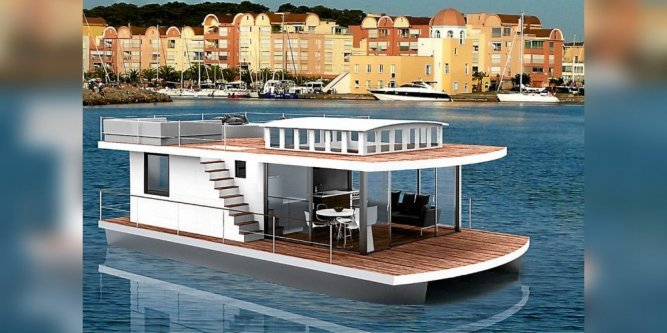 a-gruissan-le-groupe-grand-large-yachting-s-est-penche-sur_2849047_667x333