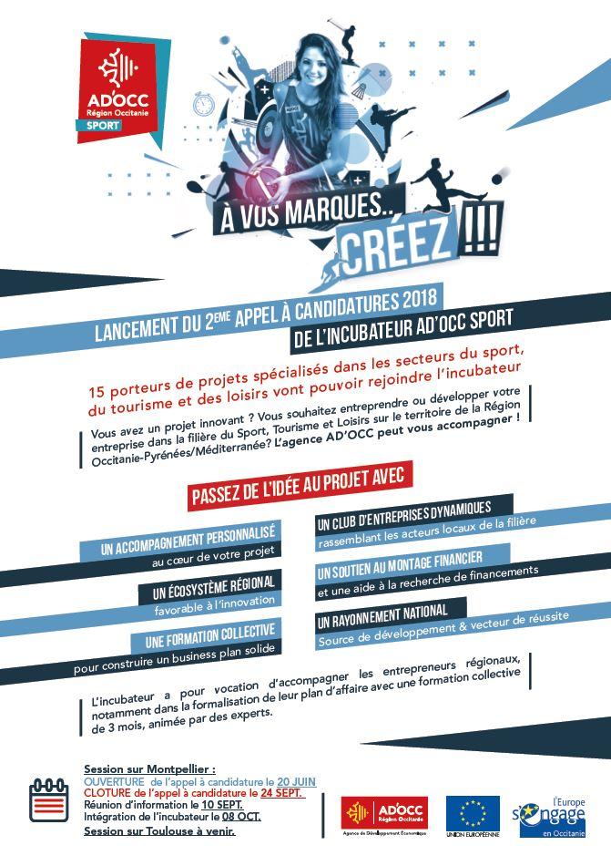 adoccsport1