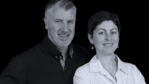 Soutenez le projet de food Truck Breizh in OCC