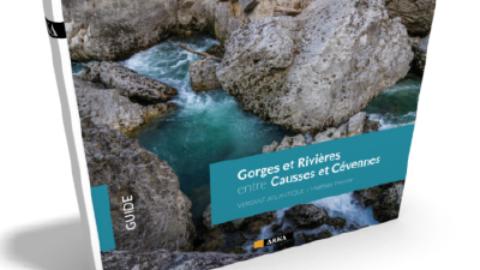 Gorges et Rivières entre Causses et Cévennes